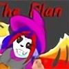 Rijeto's avatar