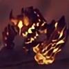 rijf's avatar