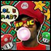 Rijio's avatar