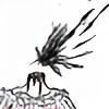 Rijito's avatar