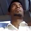 rijoraj's avatar