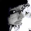 Rijp's avatar