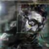 rik-arts's avatar