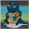 Rik-B's avatar