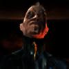 rik2110's avatar