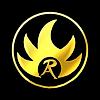 Rik23's avatar