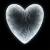 Rika-Iceheart's avatar