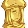 Rika-Iris's avatar