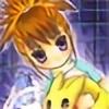 rika-renamon's avatar