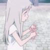 Rika-tyan's avatar