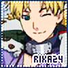 Rika24's avatar