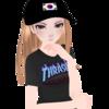 Rika278's avatar