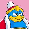 Rika35's avatar