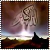 rikabi's avatar