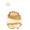 rikablossom's avatar