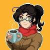 RikaChan3's avatar