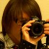 rikachu426's avatar