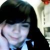 rikadamefroggy's avatar