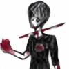 Rikadesu's avatar