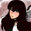 RiKaKaRaSuMa's avatar