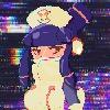 RikaKisaki's avatar