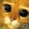 Rikakittie's avatar