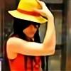 RikaKunisaki's avatar