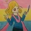 Rikaleeta's avatar