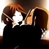 RikaLuffy's avatar