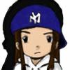 RikaMakino's avatar
