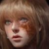 RikaMello's avatar