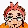 Rikanen's avatar
