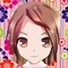 RikaPikaNo's avatar
