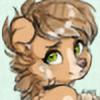 RikaPup's avatar