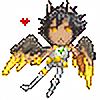 rikarai's avatar