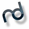 RikardoPT's avatar