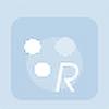 Rikarud0's avatar