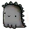 Rikasaur's avatar