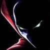 RikaStormfeldthefox's avatar