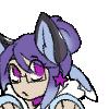 RikaTheFallen's avatar