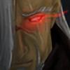 RikaTieck's avatar