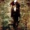 rikatomido's avatar