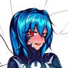 Rikatsuky's avatar