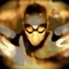 RikDesChain's avatar