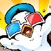 rikdraws's avatar