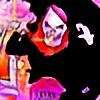 Rike-024's avatar