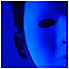 RikeB's avatar