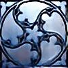 rikeem's avatar