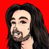 RikenKitsune's avatar