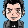 RiKennedy's avatar